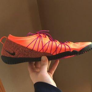 🎉NEW Nike Free 1.0 Cross Bionic Tennis Shoes